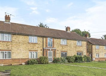 Thumbnail 2 bed flat for sale in Middle Dene, Mill Hill, London NW7,