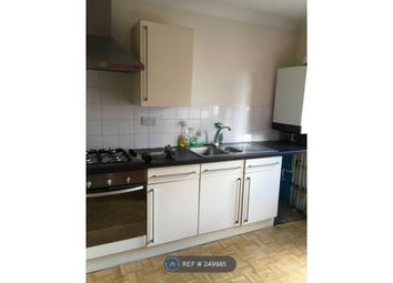 Thumbnail 2 bed terraced house to rent in High Street, Aveley