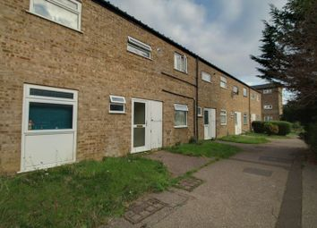 Thumbnail 3 bed terraced house for sale in Brynmore, Bretton, Peterborough