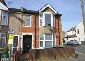 Thumbnail 1 bedroom flat for sale in Addiscombe Road, Watford
