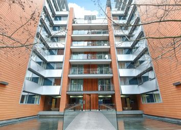 Thumbnail 2 bedroom flat to rent in Marshall Building, Paddington