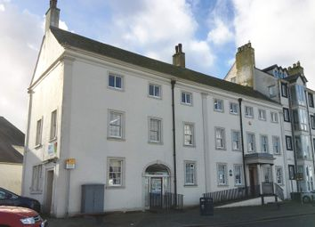 Thumbnail Office for sale in West Strand, Old Customs House, Whitehaven