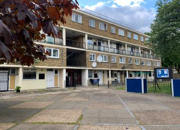 3 bed flat to rent in Key Close, Tower Hamlets, London E1
