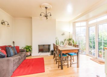 Thumbnail 3 bedroom property for sale in Friern Park, North Finchley
