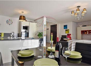 Thumbnail 3 bedroom apartment for sale in Attard, Malta