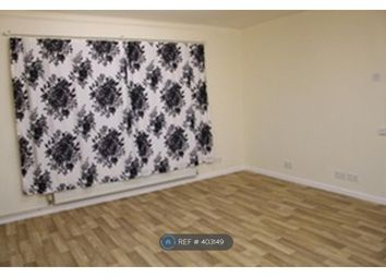 Thumbnail 3 bed detached house to rent in Ashcroft Road, Luton
