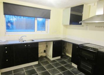 Thumbnail 2 bedroom flat to rent in Penncricket Lane, Oldbury