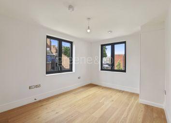 Thumbnail 2 bed flat to rent in Argo House, 180 Kilburn Park Road, London