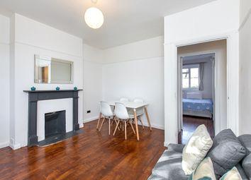 Brewster Gardens, North Kensington W10. 2 bed flat