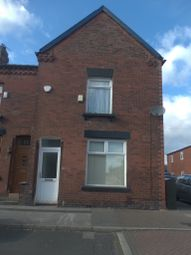 Thumbnail 4 bedroom terraced house to rent in Osborne Grove, Bolton