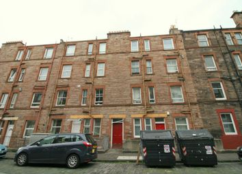 Thumbnail 1 bed flat for sale in 14 (3F4), Smithfield Street, Edinburgh