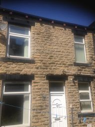 Thumbnail 2 bed semi-detached house for sale in Seaton Street, Bradford