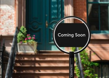 Thumbnail 2 bed property for sale in 133 Mulberry Street, New York, New York State, United States Of America