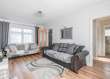 Thumbnail 3 bed semi-detached house to rent in Almond Avenue, West Drayton, Middlesex