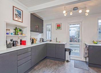 3 bed semi-detached house for sale in Elmfield Road, London SW17