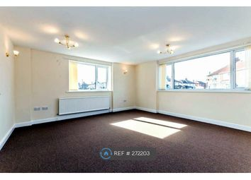 Thumbnail 2 bed flat to rent in Sprotbrough, Doncaster