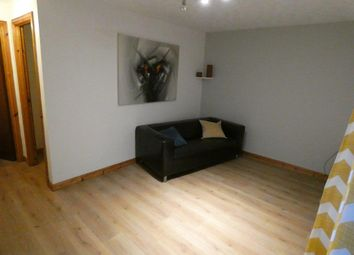 Thumbnail 1 bedroom flat to rent in Charleston Gardens, Cove Bay, Aberdeen AB123Qf