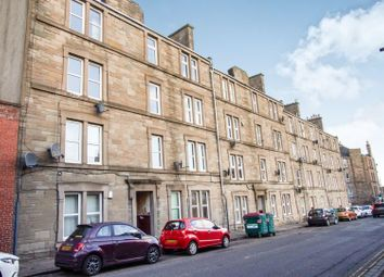 2 bed flat for sale in Strathmore Avenue, Dundee DD3