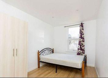 Thumbnail Room to rent in Lewisham High Street, London