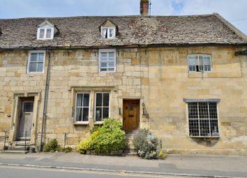 3 bed terraced house for sale in Gloucester Street, Winchcombe, Cheltenham GL54