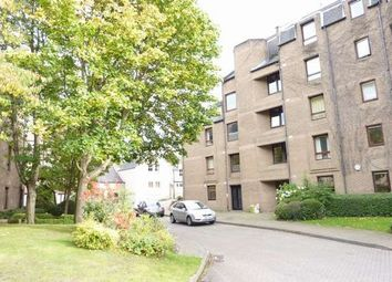 Thumbnail 3 bedroom flat to rent in Sunbury Place, Dean Village, Edinburgh