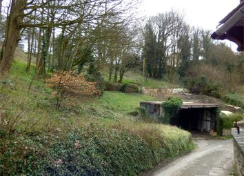 Thumbnail Land for sale in Harley Wood, Nailsworth, Stroud