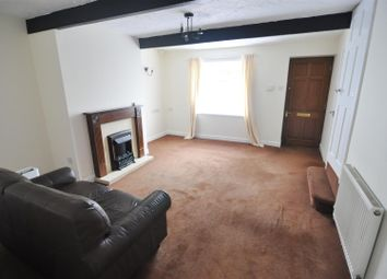 Thumbnail 2 bed cottage to rent in Skinner Lane, Manningham, Bradford