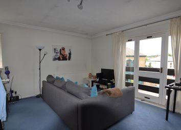 Thumbnail Flat to rent in Clifton Road, Kingston Upon Thames, UK