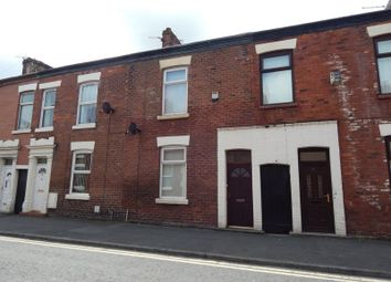 Thumbnail 2 bedroom terraced house for sale in Acregate Lane, Preston