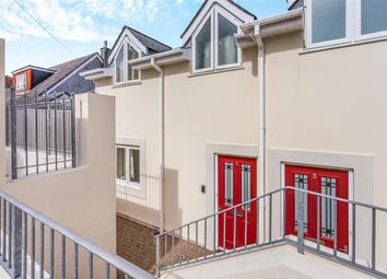Thumbnail 2 bed property for sale in Longmeadow Road, Saltash