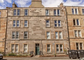 Thumbnail 1 bed flat for sale in 22/7 Caledonian Crescent, Edinburgh