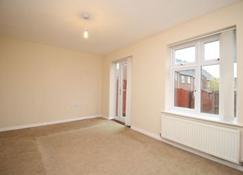 Thumbnail 3 bed terraced house to rent in Dowding Lane, Newcastle Upon Tyne