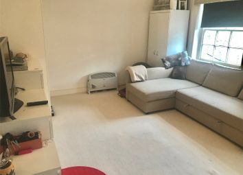 Thumbnail Property to rent in De Walden House, Allisten Road, St Johns Wood