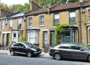Thumbnail 2 bed town house to rent in Eastway, London