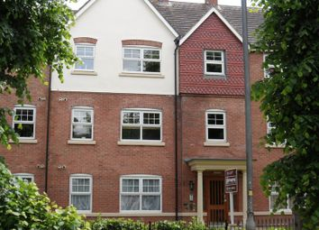 Thumbnail 1 bed flat for sale in Apartment 2, 42 Monyhull Hall Road, Kings Norton