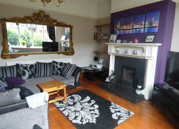 Thumbnail 4 bed semi-detached house to rent in Kimberley Drive, Crosby, Liverpool