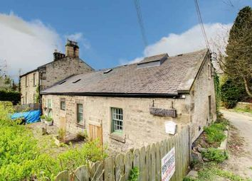 Thumbnail 3 bed barn conversion for sale in Main Road, Stocksfield, Northumberland