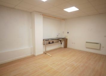Thumbnail Retail premises to let in High Green, Cannock