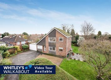 Thumbnail 4 bed property for sale in Summerhouse Lane, Harmondsworth, Middlesex