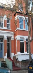 Thumbnail 6 bed property to rent in Archway, London, - P3785