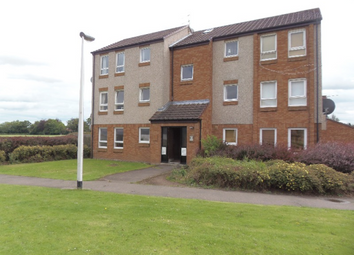 Thumbnail 1 bed flat to rent in Dobson Walk, Haddington, East Lothian, 4Ru