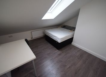 Room to rent in Melville Road, Coundon, Coventry CV1