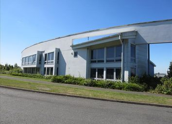 Thumbnail Office to let in -, Churchfield Road, Sudbury, Suffolk