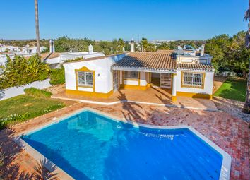 Thumbnail 2 bed villa for sale in Guia, Albufeira, Portugal