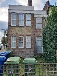 Thumbnail Room to rent in Glengall Road, London