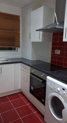 2 bed property to rent in Kirkstall Lane, Headingley, Leeds LS6