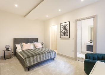2 bed flat for sale in Falkland Avenue, London N3