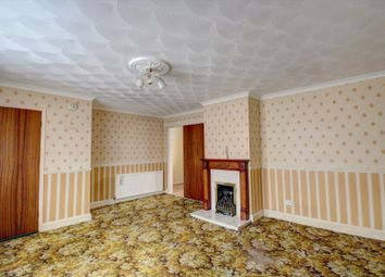 Thumbnail 3 bed terraced house for sale in Storkhill Road, Beverley