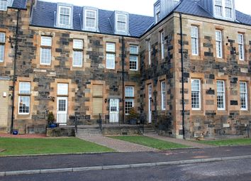 Thumbnail 2 bed maisonette for sale in Parklands View, Crookston, Glasgow