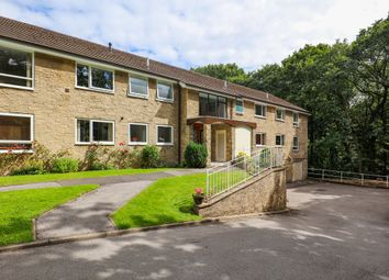 Thumbnail 4 bed flat for sale in The Glade, Sheffield